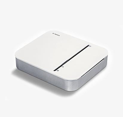 Bosch Smart Home Controller bei E.ON