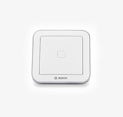 Bosch Smart Home Universalschalter Flex bei E.ON