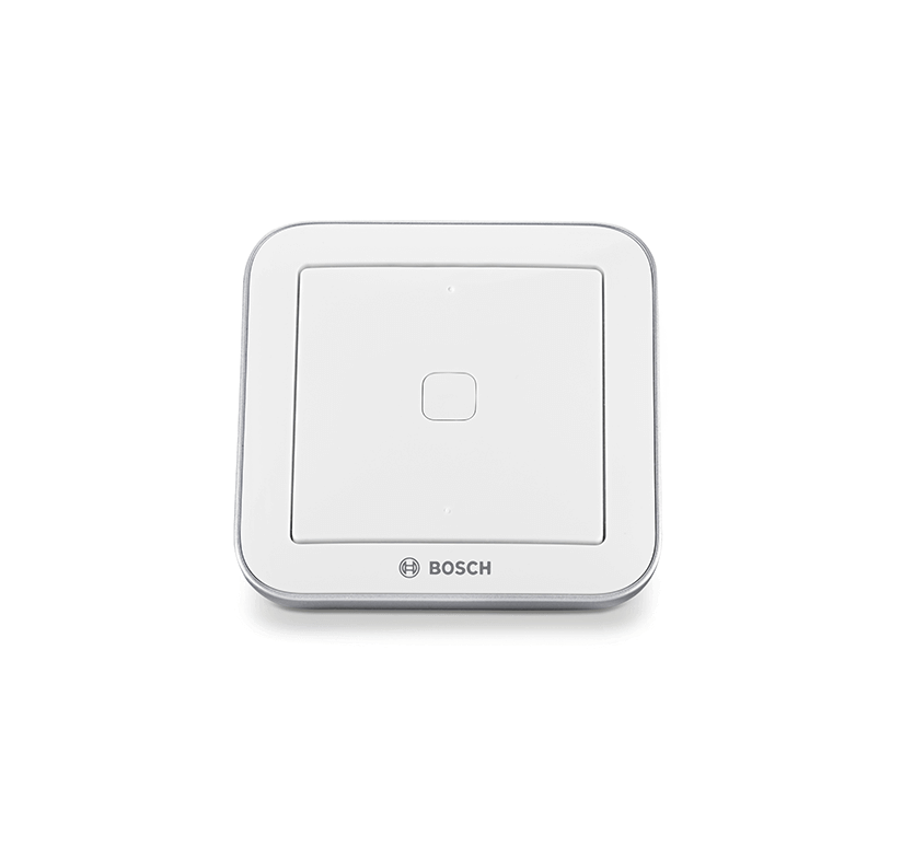 Bosch Smart Home Universalschalter Flex bei E.ON