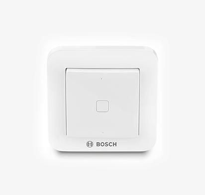 Bosch Smart Home Universalschalter bei E.ON