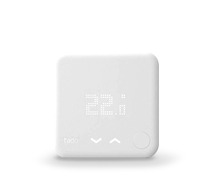 tadoº Thermostat (einzeln)